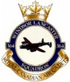 Royal Canadian Air Cadets