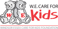 Windsor Essex Care for Kids Foundation