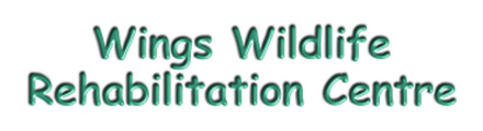 Wings Wildlife Rehabilitation Centre